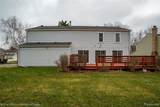 28547 Perryville Way - Photo 2