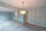 28547 Perryville Way - Photo 24