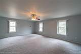 28547 Perryville Way - Photo 25
