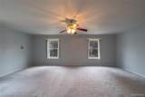 28547 Perryville Way - Photo 26