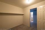 28547 Perryville Way - Photo 30