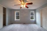 28547 Perryville Way - Photo 32