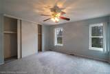 28547 Perryville Way - Photo 33