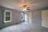 28547 Perryville Way - Photo 34