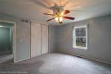 28547 Perryville Way - Photo 39