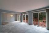 28547 Perryville Way - Photo 4