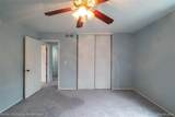 28547 Perryville Way - Photo 40