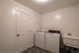 28547 Perryville Way - Photo 41