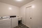 28547 Perryville Way - Photo 42