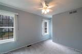 28547 Perryville Way - Photo 43