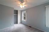 28547 Perryville Way - Photo 44