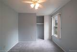 28547 Perryville Way - Photo 45