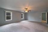 28547 Perryville Way - Photo 5