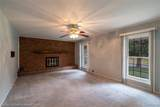 28547 Perryville Way - Photo 7