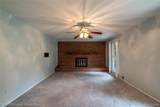 28547 Perryville Way - Photo 8