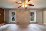 28547 Perryville Way - Photo 9