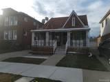 6907 Yinger Ave - Photo 1