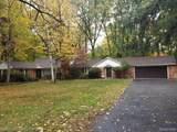 23640 Oak Glen - Photo 1