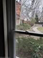 23640 Oak Glen - Photo 22
