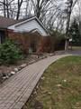 23640 Oak Glen - Photo 3