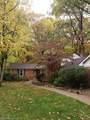 23640 Oak Glen - Photo 4