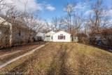 1068 Holbrook Ave - Photo 1