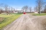 4415 Bullard Rd - Photo 2