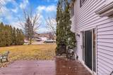 41448 Greenwood Dr - Photo 31