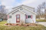 6185 State Rd - Photo 1