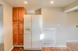 6185 State Rd - Photo 10