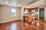 6185 State Rd - Photo 11