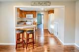 6185 State Rd - Photo 12