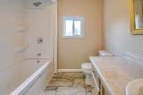 6185 State Rd - Photo 13