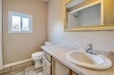 6185 State Rd - Photo 14