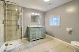 6185 State Rd - Photo 15