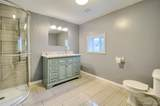 6185 State Rd - Photo 16