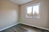 6185 State Rd - Photo 19