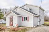 6185 State Rd - Photo 2