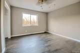 6185 State Rd - Photo 21