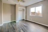 6185 State Rd - Photo 22