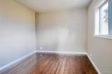 6185 State Rd - Photo 25