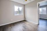 6185 State Rd - Photo 26