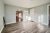 6185 State Rd - Photo 27