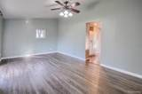 6185 State Rd - Photo 29
