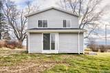 6185 State Rd - Photo 3