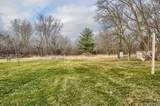 6185 State Rd - Photo 4