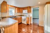 6185 State Rd - Photo 5