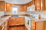 6185 State Rd - Photo 6
