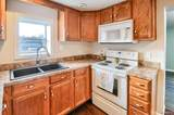 6185 State Rd - Photo 8