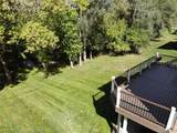 21403 Chase Dr - Photo 34